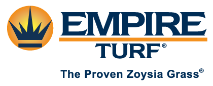 Empire Turf Zoysia