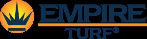 Empire Turf Zoysia