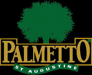 Palmetto St. Augustine